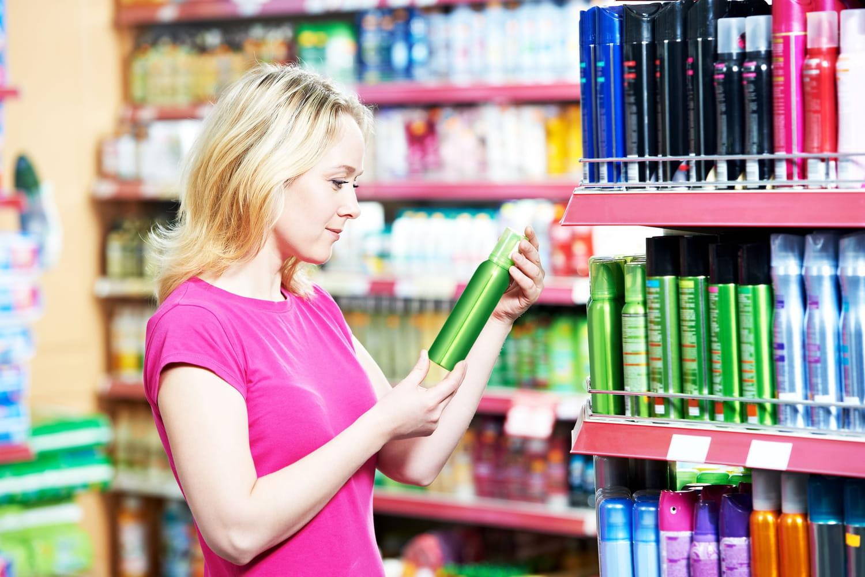 3choses à savoir sur les huiles essentielles, pas si naturelles