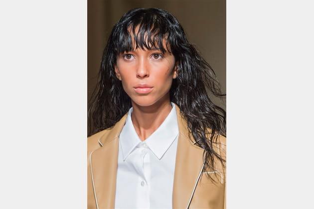 Simonetta Ravizza (Close Up) - photo 43