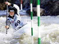 sélection olympique 2008