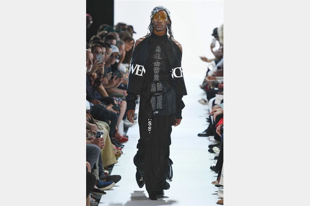 Hood By Air - passage 38