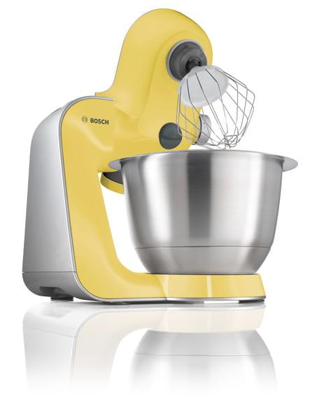 Kitchen Machine Mums de Bosch