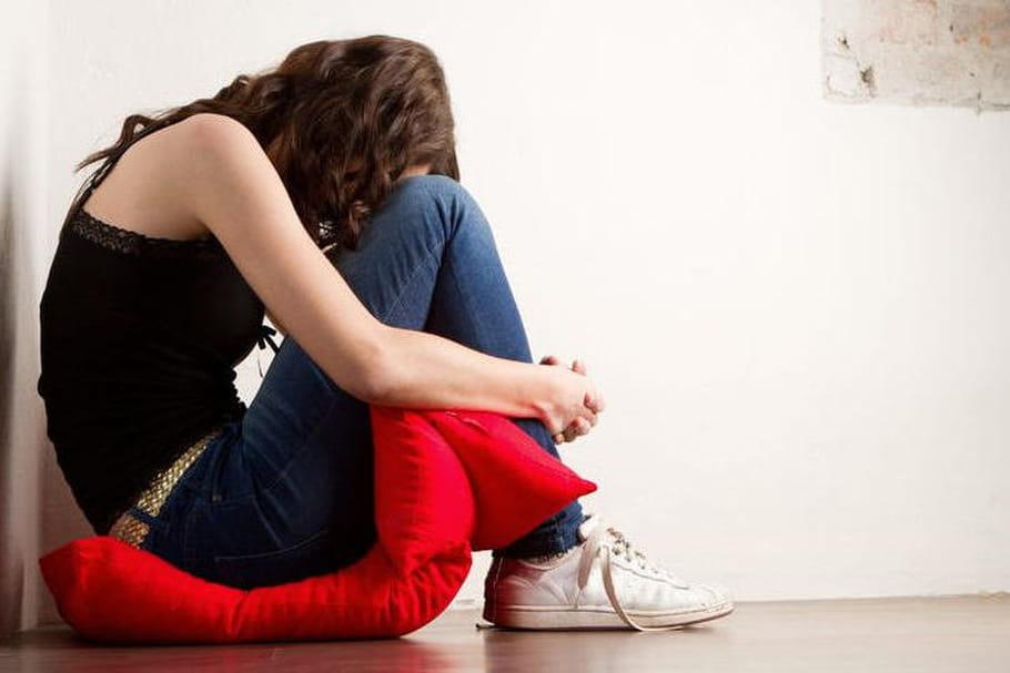 """Endométriose : """"je subissais les douleurs, la colère est venue après"""""""
