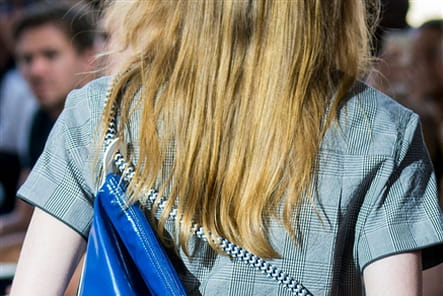 Lacoste (Close Up) - photo 12