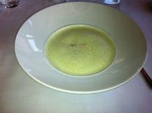 soupe poissons norvege 220