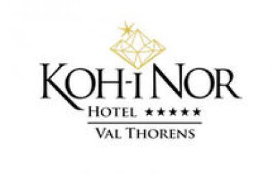 Yoann Conte à la tête des cuisines de l'hôtel Koh-I Nor