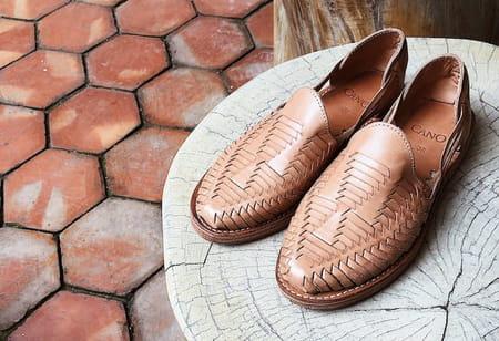 marque-chaussure-ecolo-cano