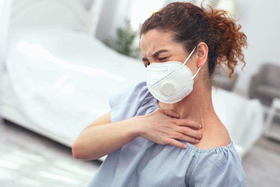 Dangers du coronavirus: lesquels, chez qui, taux de mortalité?