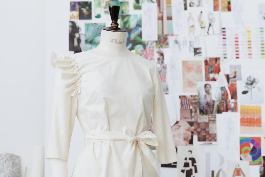Concours Promod: à vous de dessiner la prochaine robe d'été