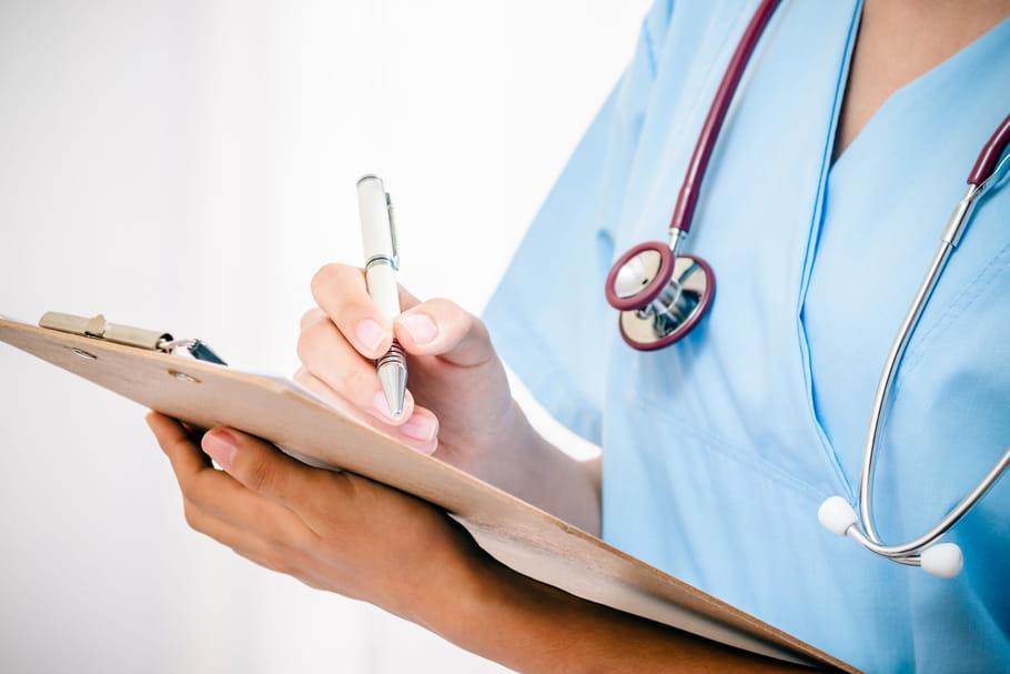 Consultations médicales: deux nouveaux tarifs à partir du 1er novembre