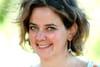 LA VIE TRÉPIDANTE DE BRIGITTE TORNADE commentée par Camille Kohler