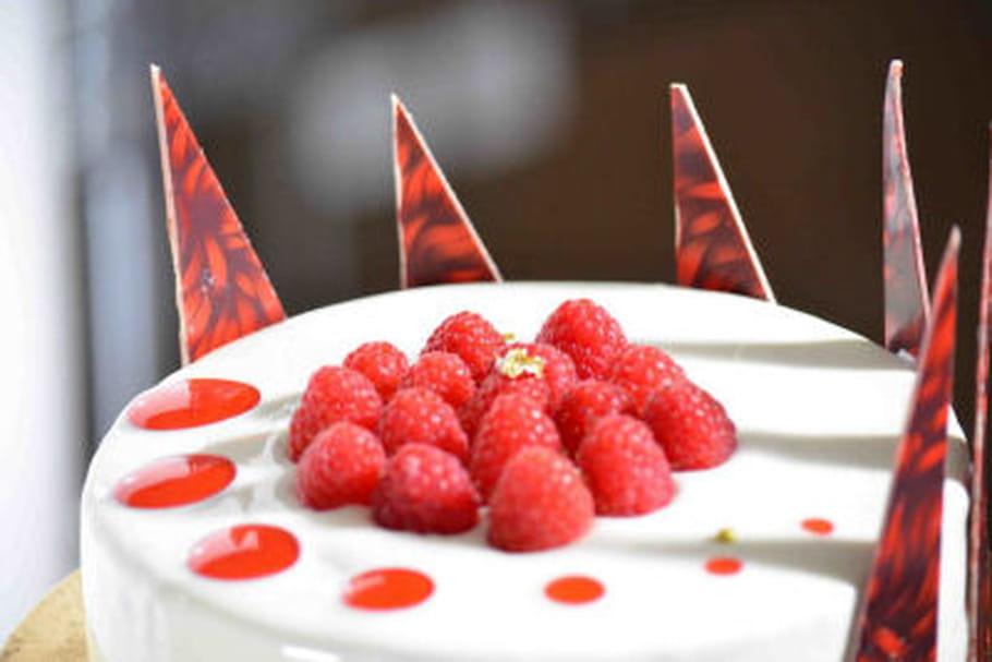 France 2 part à la recherche du prochain grand pâtissier