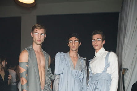 Vfiles (Backstage) - photo 6