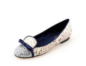0be224f39dbbd7 Chaussures automne-hiver 2012-2013 : les tendances nous font du pied