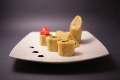 les tamagoyaki de nathalie.