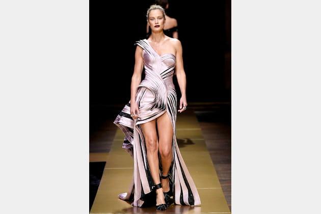 Atelier Versace - passage 34
