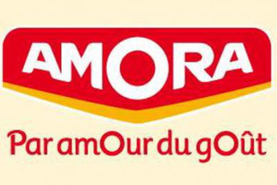 Amora : un amour de moutarde depuis près de 100 ans
