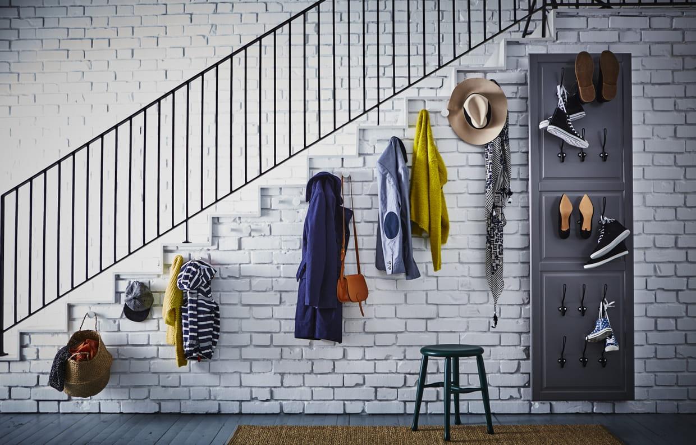 pat re enudden d 39 ikea. Black Bedroom Furniture Sets. Home Design Ideas