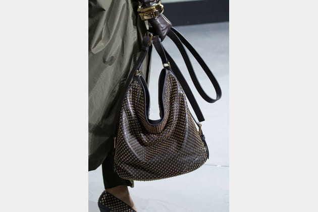 Michael Kors (Close Up) - photo 50