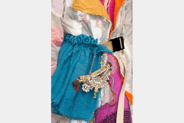 Fashion East (Close Up) - photo 39