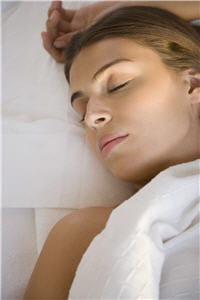 fatiguée ? dormez-vous assez ?