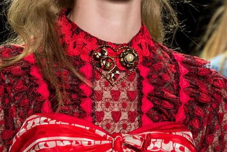 Anna Sui (Close Up) - photo 48
