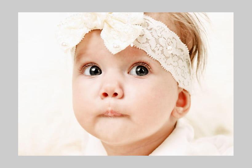 35prénoms portugais pour bébé