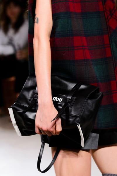 Miu Miu (Close Up) - photo 2