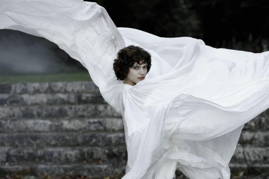 La Danseuse, L'Etoile du Jour... les sorties ciné du mercredi 28septembre