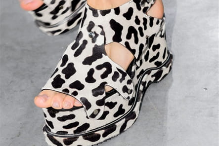 Proenza Schouler (Close Up) - photo 18