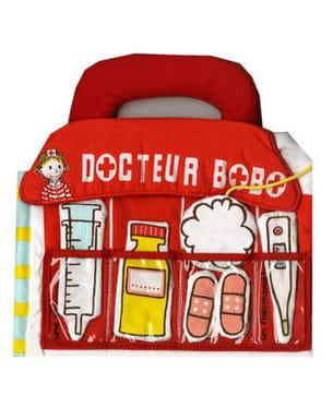 docteur bobo