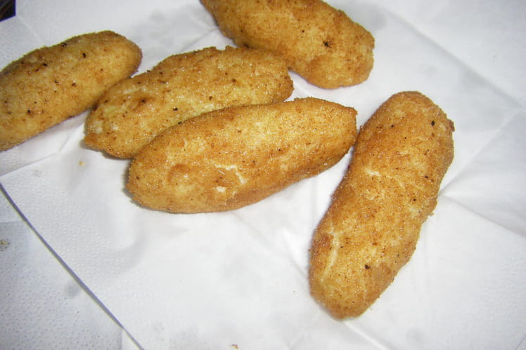 Nuggets express