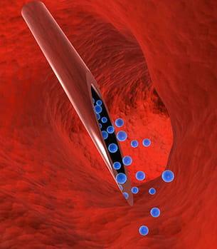 les personnes de groupe sanguin ab+ sont des receveurs universels.