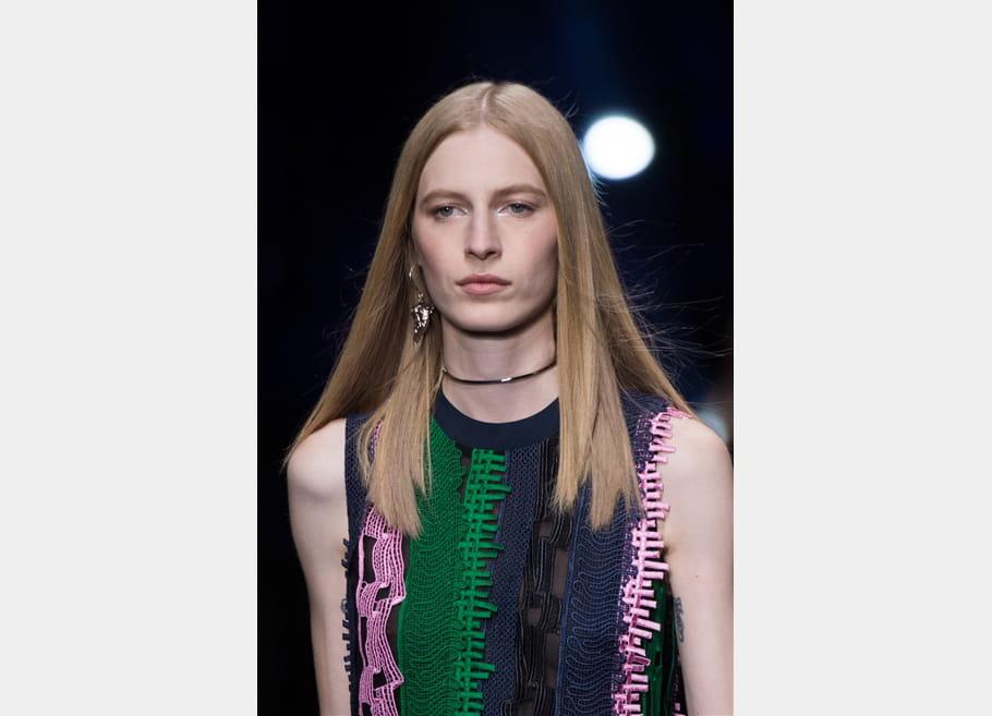 Versace (Close Up) - photo 61