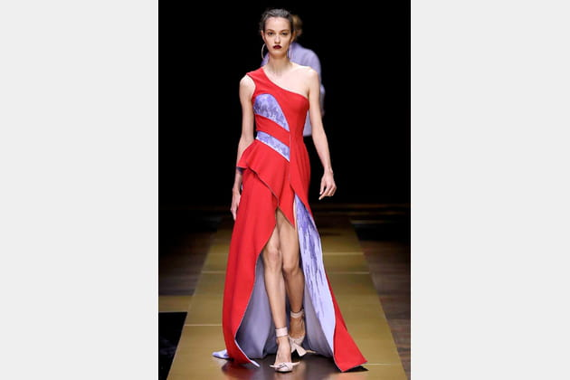 Atelier Versace - passage 19