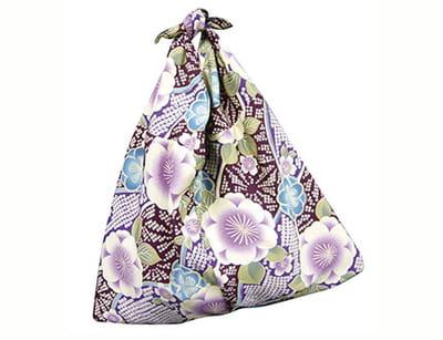 sac de yamada