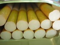 Le tabac entraînerait des pertes de mémoire