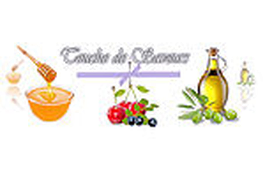 """Souade Benabidi : """"La magie de la cuisine, c'est de pouvoir décliner les recettes à l'envi"""""""