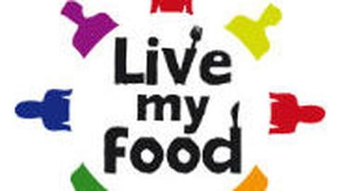 Livemyfood.com : recevez des voyageurs à votre table