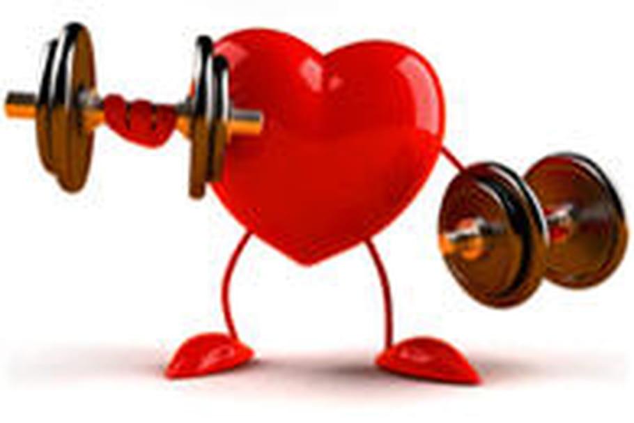 Une campagne d'information autour des cardiopathies congénitales