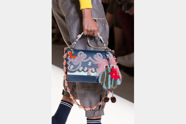 Fendi (Close Up) - photo 7