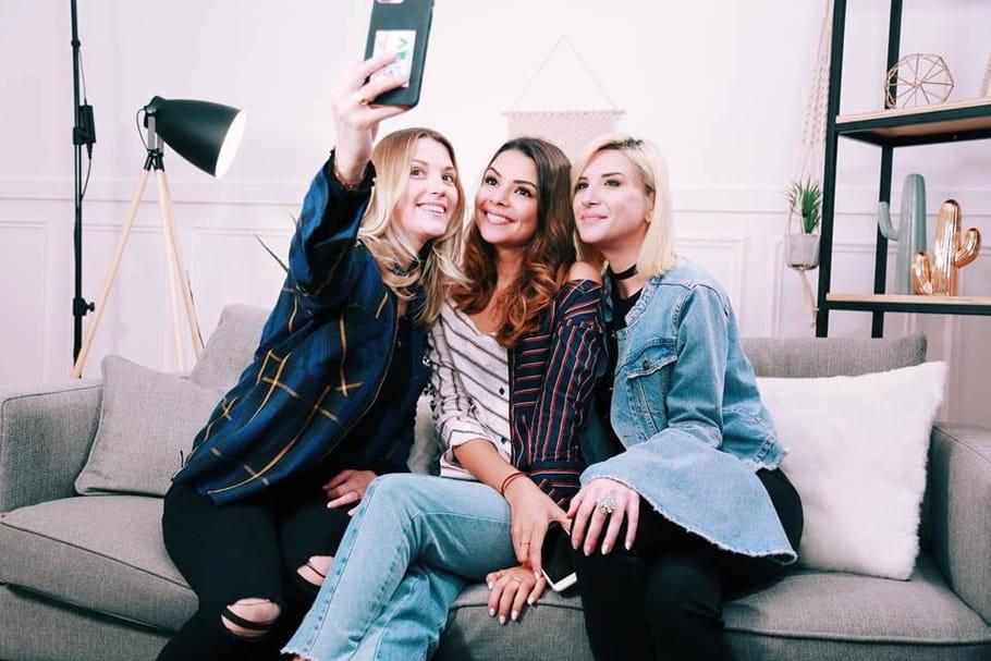 Vloggist saison 2, quand les blogueuses gardent le pouvoir et reprennent du service