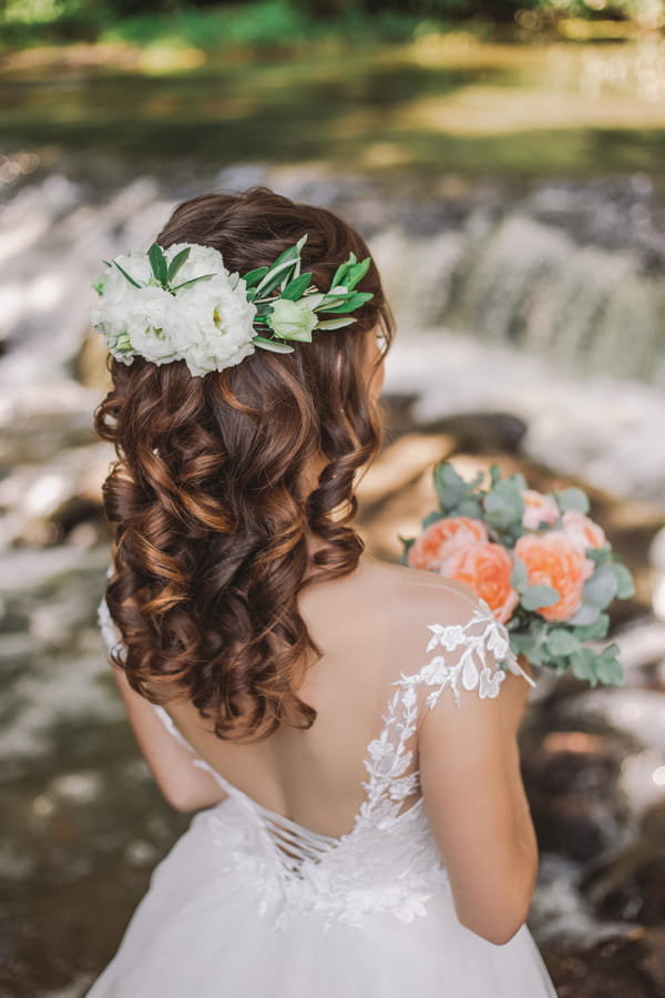 Mariage-coiffure-cheveux-longs-boheme
