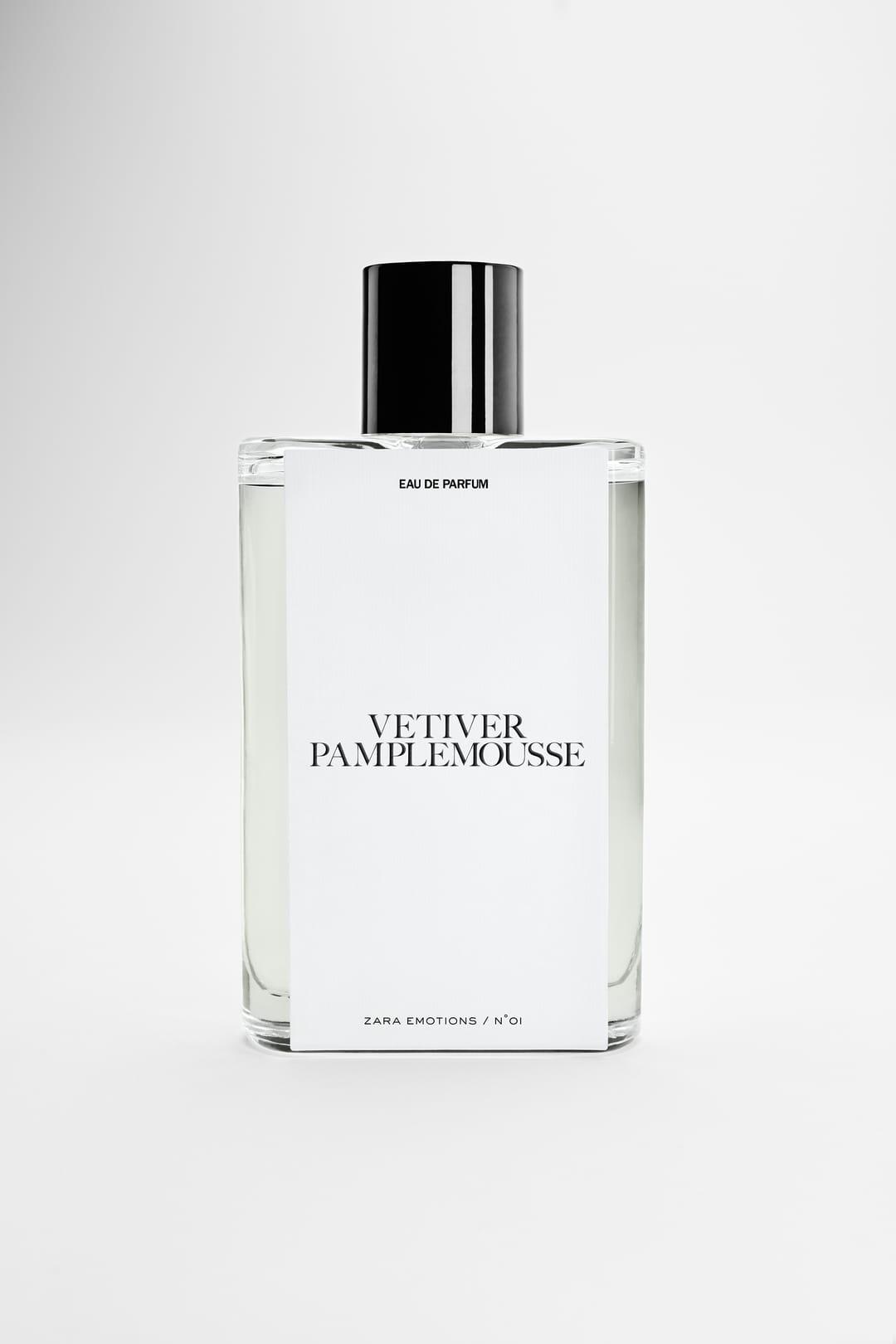 vetivier-pamplemouse-zara-parfum-jo-malone