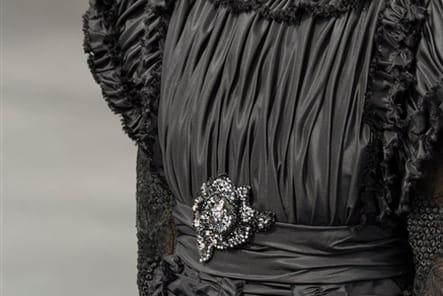 Chanel (Close Up) - photo 68