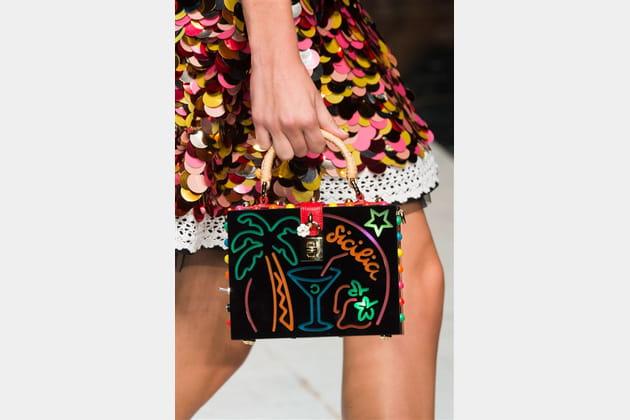 Dolce & Gabbana (Close Up) - photo 113