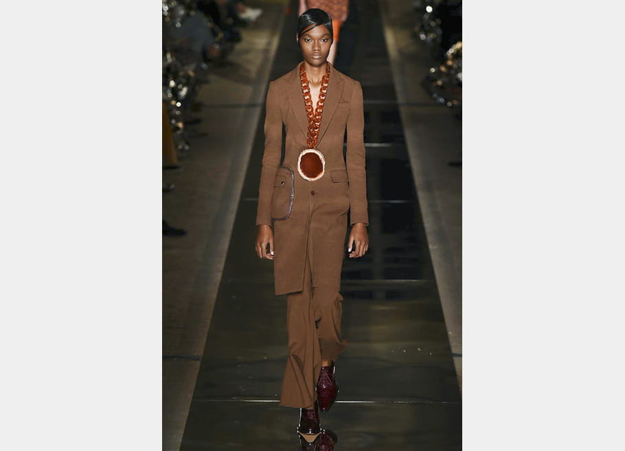 Givenchy - passage 38