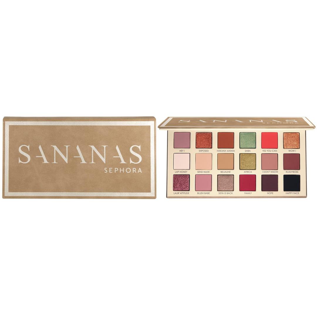 grande-palette-yeux-sananas-sephora-2020