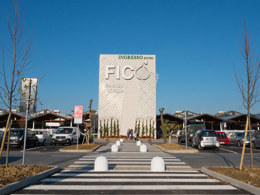 parc-attraction-fico