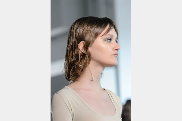 Jill Stuart (Close Up) - photo 18