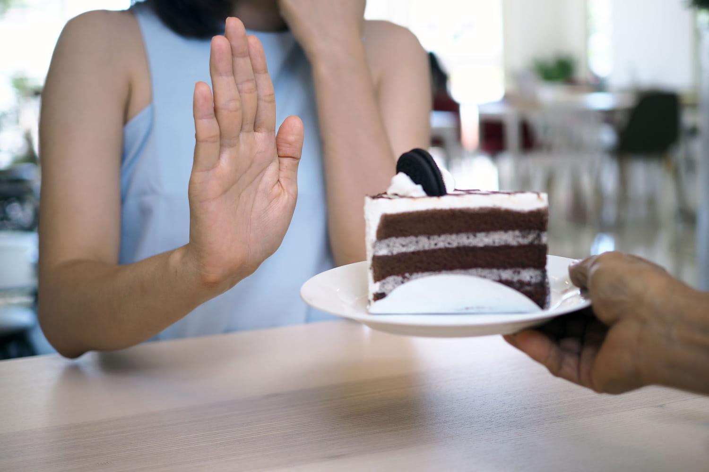 Addiction au sucre: causes, qui consulter, que faire?